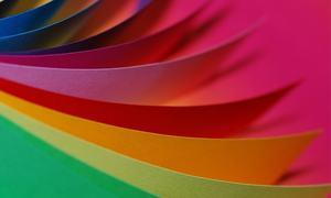 Farbstilberatung